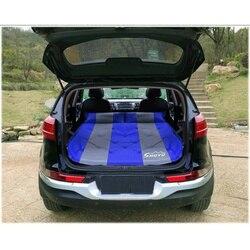 Samochód podróży poduszka powietrzna łóżko nadmuchiwane ar dla Mercedes Benz slk-klasa W170 W171 SLK 2004-2008 C230 Kompressor