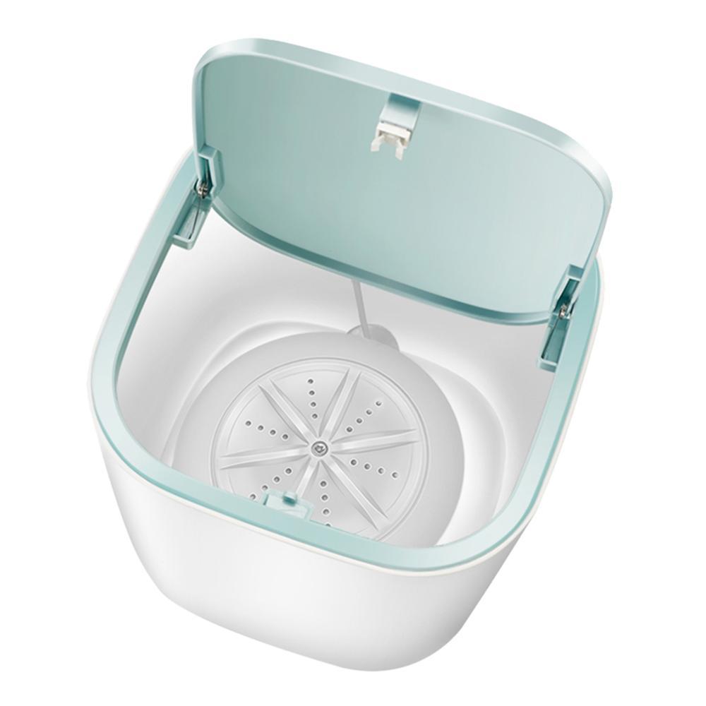 Hasil gambar untuk mesin cuci mini