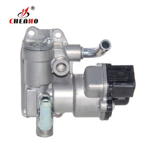 цена на New IDLE AIR CONTROL VALVE MOTOR Suitable for M-ITSUBISHI LANCER MD614921