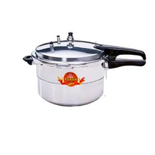 Pressure Cooker Household Gas Gas Induction Cooker General Pressure Cooker Commercial Explosion-proof Pressure Cooker