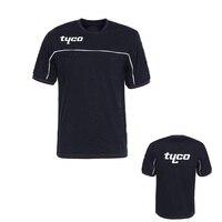 Knight 2019 tyco racing team t shirts para motocicleta curta masculina tas motorrad moto motocross esportes jérsei k2|Camisas e tops| |  -