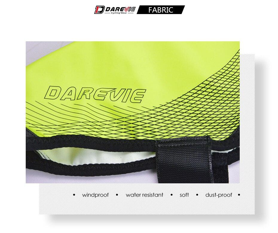 sapatos respirável anti derrapante sapatos de corrida