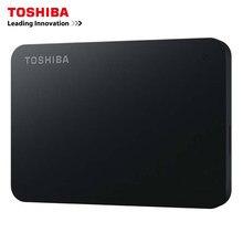 Novo toshiba disco rígido portátil 1tb 2 4tb laptops disco rígido externo disco rígido disco rígido duro a3 hdd 2.5 frete grátis