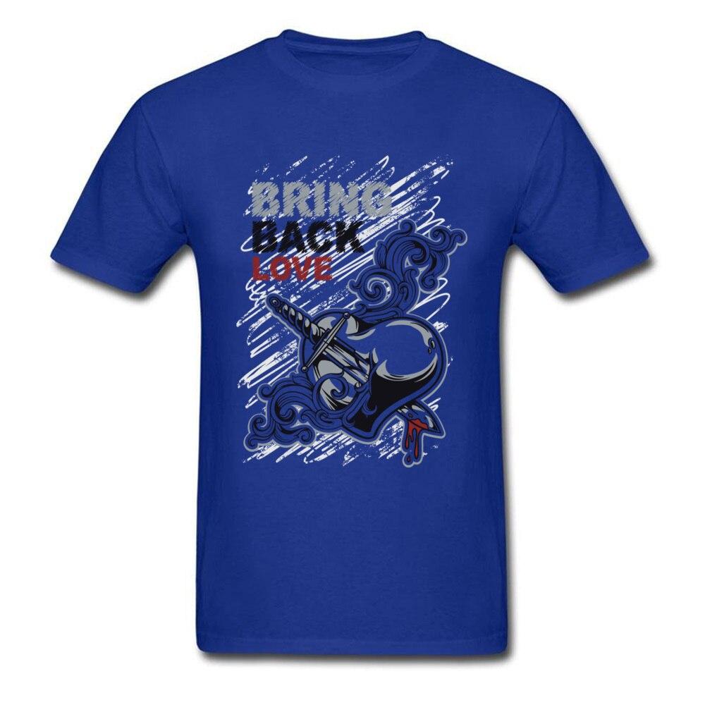 I Love Heart Wolverine T-Shirt
