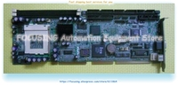 High quality SBC8168 Integrated Graphics Card Network Card 370 CPU Board