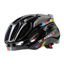 Safy Регулируемый шлем, велосипедный шлем EPS Защита Велоспорт MTB горный велосипед шлемы дорожный Сверхлегкий 55-58 см