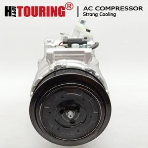 Image 3 - Auto Ac Compressor Voor Mercedes W211 E280 E320 E220 E270 A0002309011 A0002306511 A0002308011 A0002308111 A0002308511 A0002308811