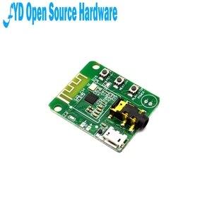 1pcs JDY-64 lossless Bluetooth