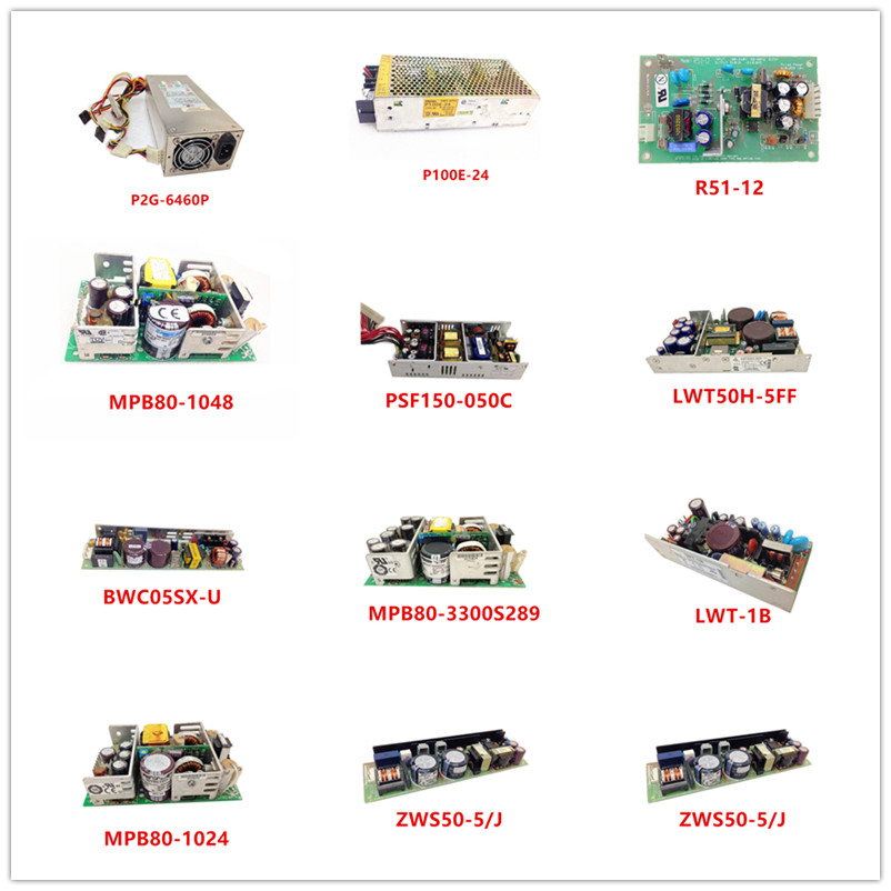 P2G-6460P  P100E-24  R51-12  MPB80-1048  PSF150-050C  LWT50H-5FF  BWC05SX-U  MPB80-3300S289  LWT-1B  MPB80-1024  ZWS50-5/J Used