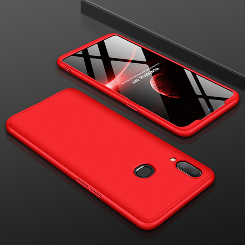 <font><b>For</b></font> <font><b>Samsung</b></font> M31 A51 A71 <font><b>A30</b></font> A50 <font><b>Case</b></font> 360 Full <font><b>Shockproof</b></font> Cover Funda <font><b>For</b></font> <font><b>Samsung</b></font> Galaxy A70 A40 A10S A70S A80 Note 10 Lite <font><b>Case</b></font> image