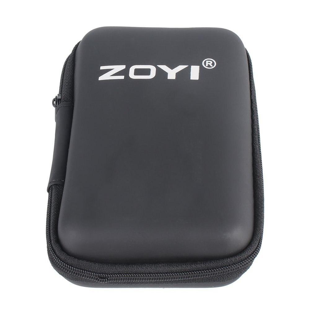 Multimeter Handheld Package Tool Carry Bag Electrical Pockets Packs Organizer Hardware Multitester Meter Tester Bags