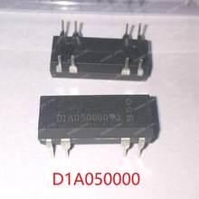 Новое Герконовое реле DIP D1A050000 D1A120000 D1A240000 D1C050000 S1A050000 S1A120000 S1A240000