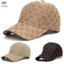Nouvelle mode casquette de Baseball hommes chapeau de soleil femmes chapeaux or hip hop hommes Snapback réglable décontracté en plein air femmes casquettes trump chapeau