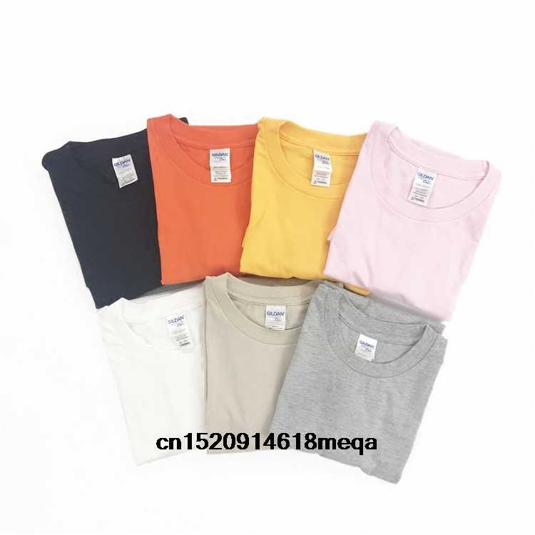 T 셔츠 mens cool ac_dc 락 또는 바스트 티셔츠 블랙