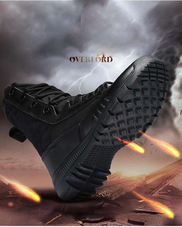 shoes detail (3)