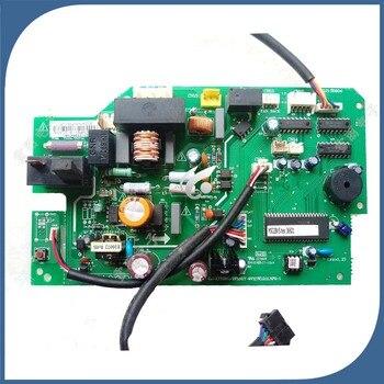 Original for air conditioning control board EU-KFR50G/BP2N1Y-9V1C motherboard CE-KFR26GP/BP2N1Y-9V1