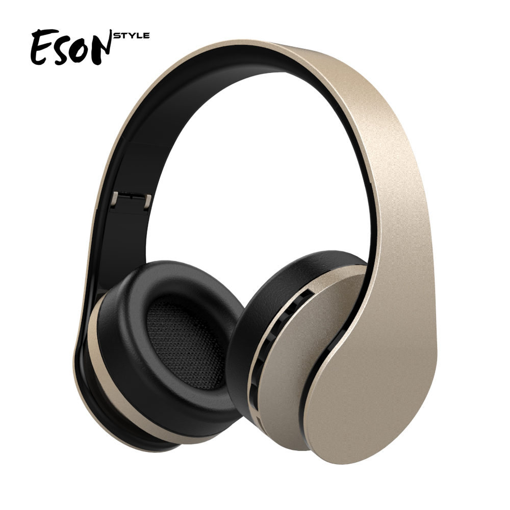 10 Best Bluetooth Headset For Truck 9QjZc