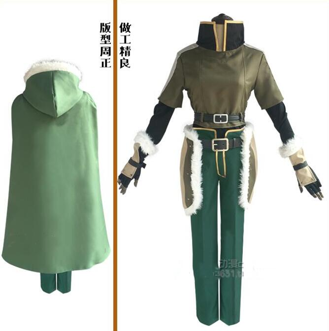 Tate No Yuusha No Nariagari Naofumi Iwatani Cosplay Costume The Rising Of The Shield Hero Cosplay Suit For Christmas Party Event