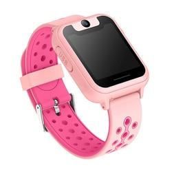 Inteligentny zegarek dla dzieci aparat GPS inteligentny zegarek pozycjonujący dla IOS i telefon z systemem android w Inteligentne zegarki od Elektronika użytkowa na
