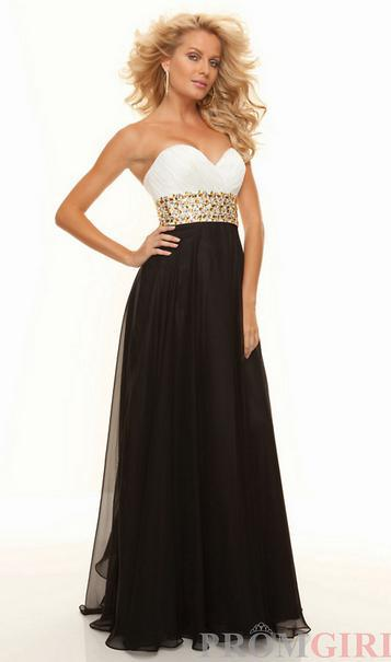 Party Prom Gown Free Shipping Formal Gown 2018 New Hot Sexy Crystal Vestidos De Festa Long Black Elegant Bridesmaid Dresses