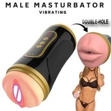 șoc electric la penis