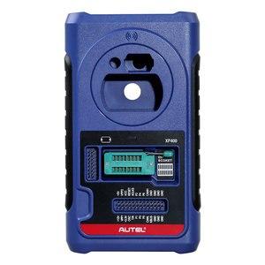 Image 2 - Autel XP400 Key and Chip Programmer Work with Autel MaxiIM IM608/IM508