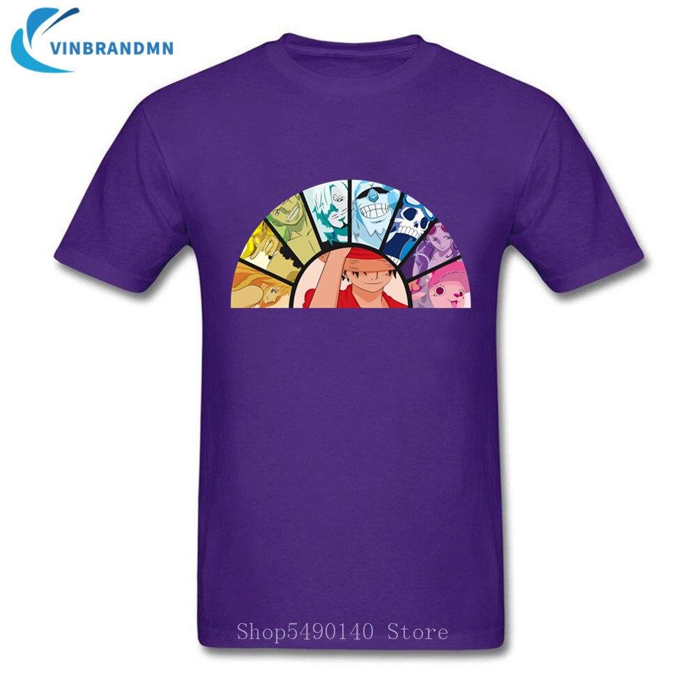 Purple  11