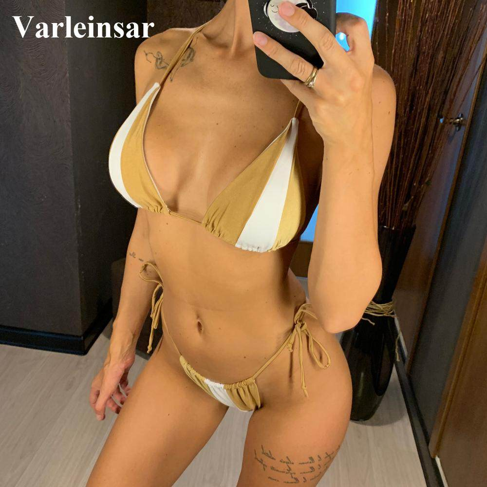 Opinion you tops 34e bikini join. And have