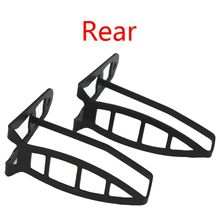 цена на Turn Signal Indicator Light Grill Protector Cover For BMW~ R1200GS ADV Adventure