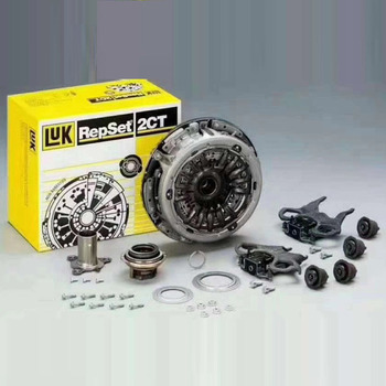 6020008000 LUK   CLUTCH KITS Clutch Assembly  FOR FORD FOCUS 2012-2017  1.6 T For Fiesta 1.5