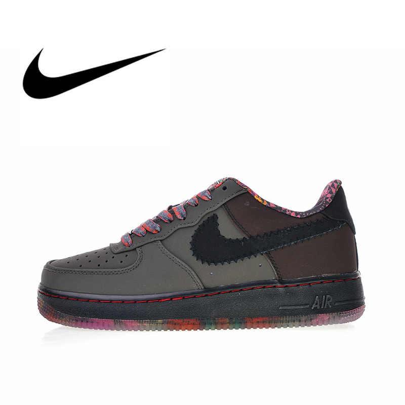 Nike AF1 Typ Männer Turnschuhe Original Casual Komfortable