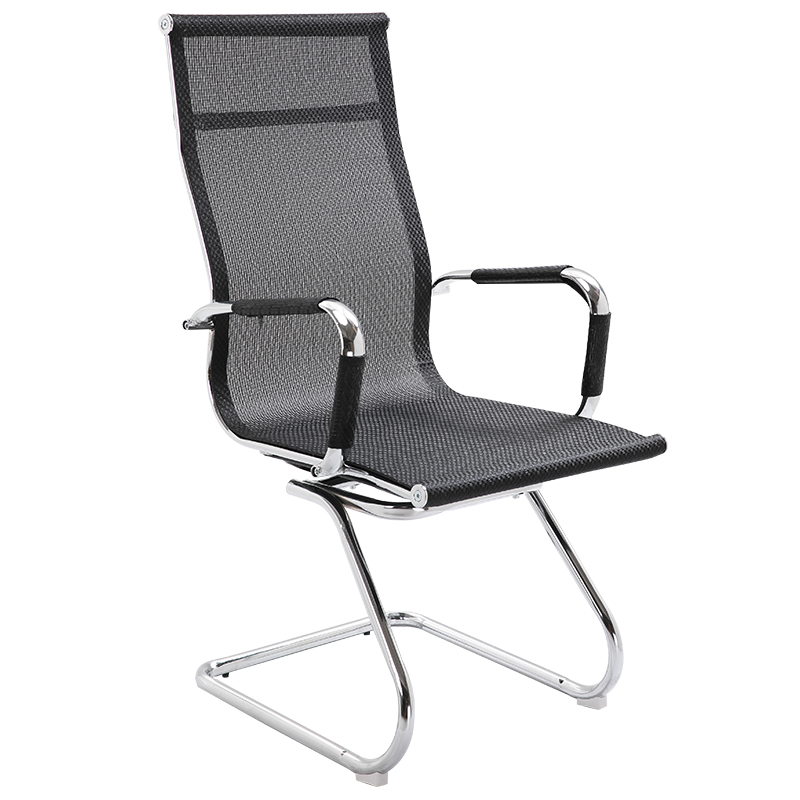 Office Chair Meeting Chair Home Computer Chair Staff Chair Bow Mesh Chair Mahjong Chair Study Chair Postage