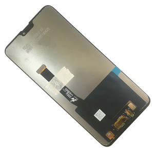 Image 4 - 6.26 New Original for asus Zenfone Max Plus(M2)/ Shot ZB634KL LCD DIsplay +Touch Screen Digitizer Assembly For Asus ZB634KL