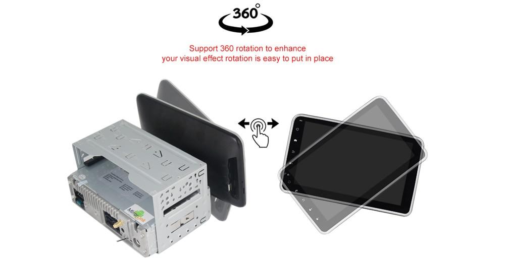 GPS WIFI 2 ROM 9