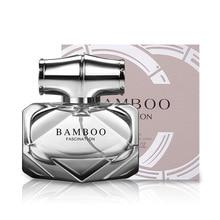 Charming Bamboo Charm Lady Fragrances 100ml Lasting Fresh Floral Fruit Notes  Summer Dresses  Deodorant Spray  Female