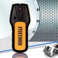 TS78B 3in1 AC Draht Metall Scanner Digital LCD Holz Stud Finder