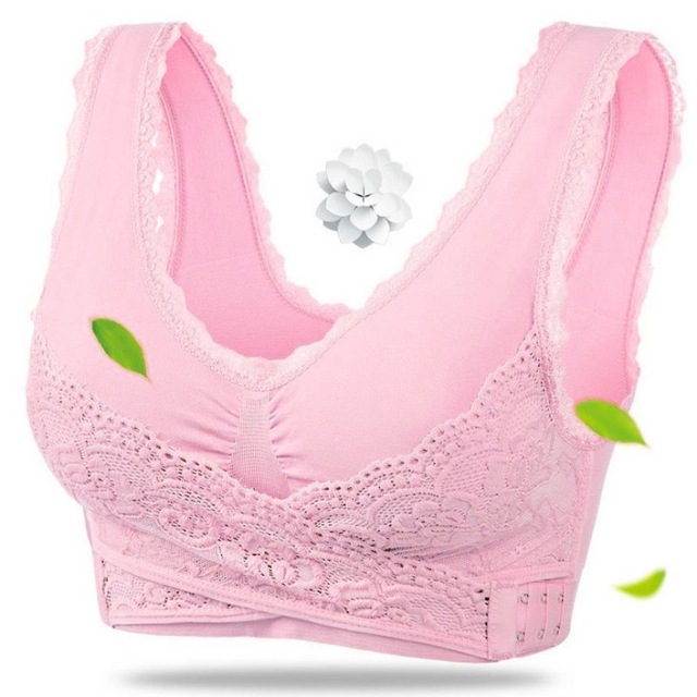 Push-Up-Bras-For-Women-Underwear-Bralette-Lingerie-Seamless-Brassiere-Sexy-Wire-Free-Soutient-Gorge-Solid.jpg_640x640 (3)