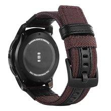 Ремешок силиконовый спортивный для huawei watch gt gt2 pro/gt