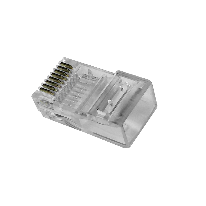 China ic pack Suppliers