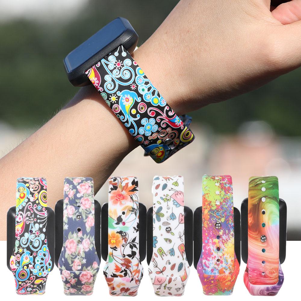 20mm Wirstband For Samsung Gear Sport/Active/Gear S2 Classic Smart Bracelet Of Amazfit Bip/POLAR Ignite Huawei Watch 2 Strap Man