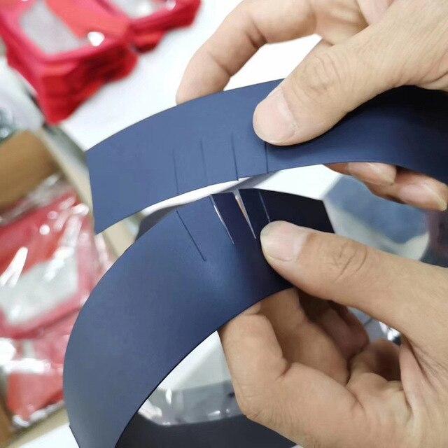 Adjustable Protector Facial Transparente Mouth Face Shield Cover Hat Visors Anti Spitting Saliva Dustproof Mask Hat Kids Adult 2