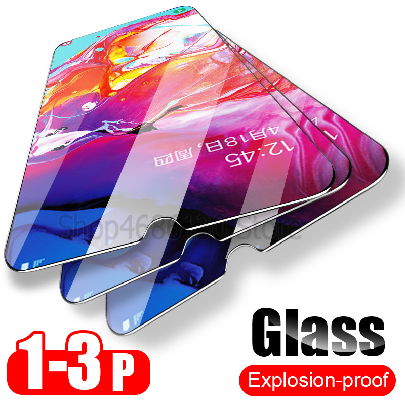 verre-trempe-pour-samsung-galaxy-a50-a30-verre-protecteur-d'ecran-pour-samsung-galaxy-a10-m20-m30-a20-a20e-a40-a80-a70-a60-verre