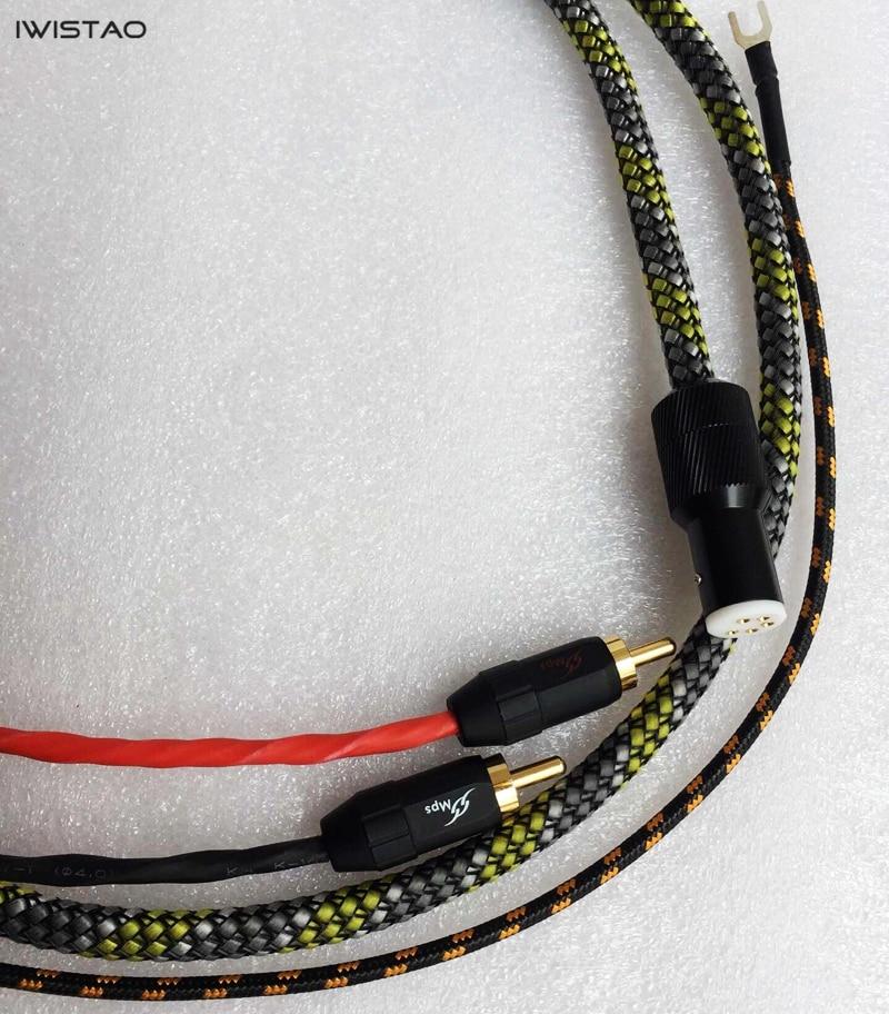 WHFC-LPDR2002A(11)l2