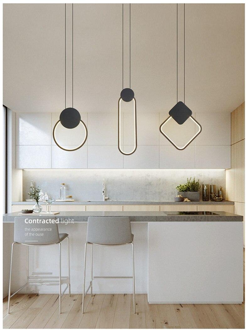 sala de jantar cabeceira cozinha barra casa