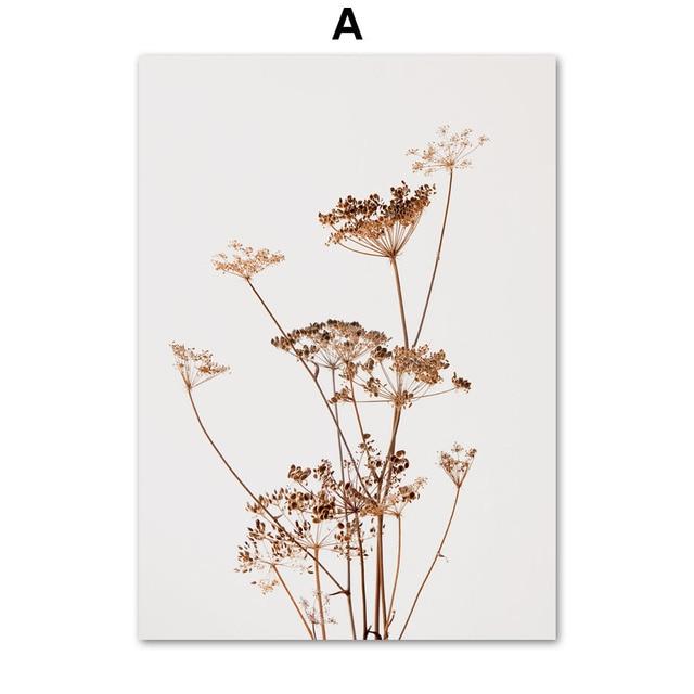 Фото горный цветок лист багги для езды по художественная стена с цена