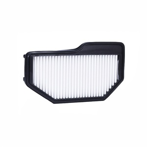 Image 5 - Car Air Filter For Hyundai GENESIS COUPE/ROHENS Coupe 2.0T Model 2012 2013 2014 Year 1Pcs Filter OE 28113 2M200 Car Accessories