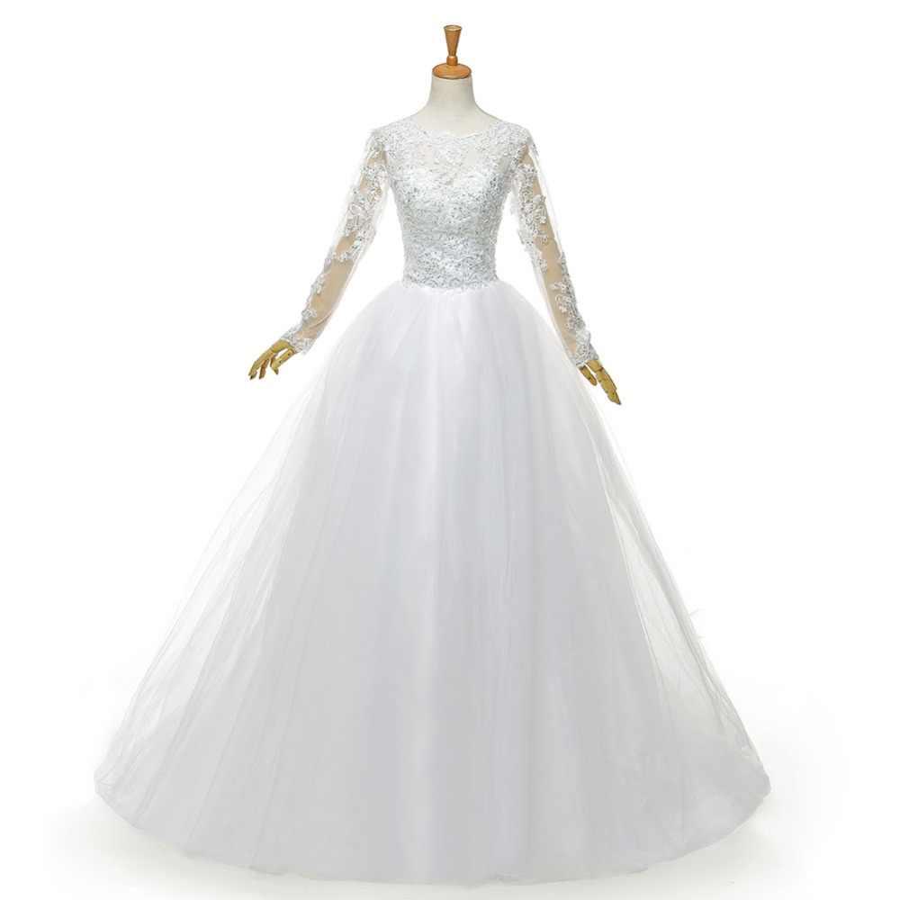 En Stock recoger falda Slip nuevo vestido de novia de boda enaguas para el baño Underskirt ahorrarte de agua de inodoro 2018