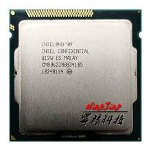 Процессор Intel Core i7-2600 ES i7 2600 ES Q12W 3,1 ГГц четырехъядерный, ЦП L3 = 8M 95W LGA 1155