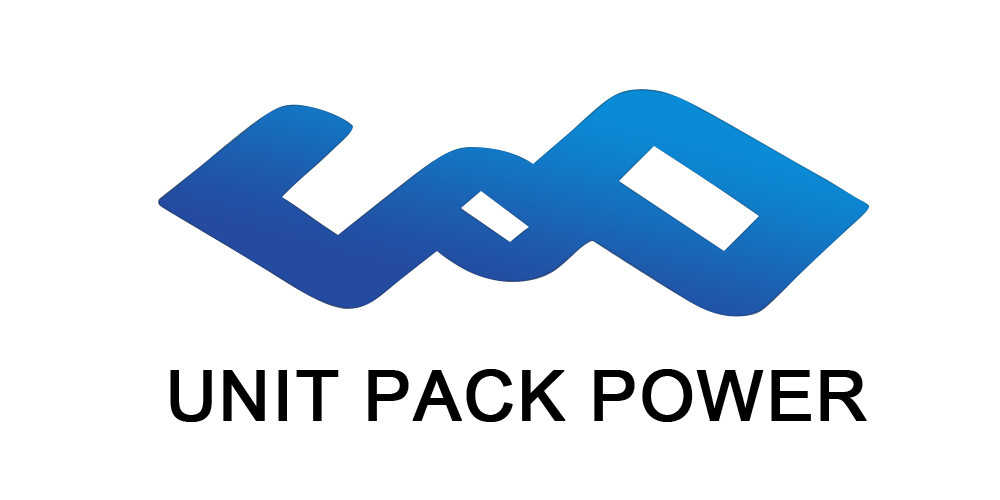 UNITPACKPOWER