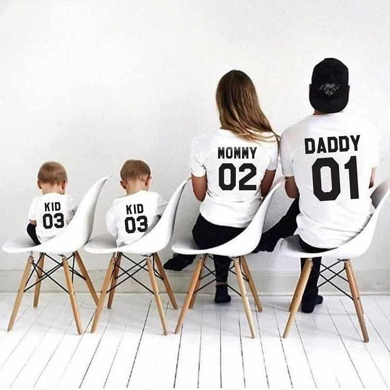 Fox Birthday Shirt Fox Shirts Fox Onesie\u00ae Daddy and Me Outfit Mommy and Me Outfit Matching Family Shirts Family Shirts